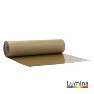 9204 004 Gold Carbon Fiber small