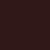 008- Brown