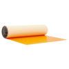 009-Fluorescent Orange