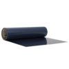 011-Dark Blue