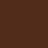 019-Deep Mahogany Brown