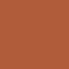 024-Terra Cotta