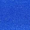 030-Dark Blue