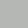 031-Medium Grey