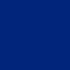 037-Sapphire Blue