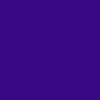 038-Royal Purple