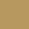 039-Tan