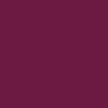 058-Burgundy