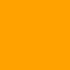 064- Apricot