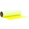 067-Flurescent Yellow