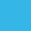 077-Peacock Blue