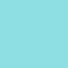086-Robin Egg Blue