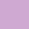 088- Violet