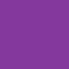 098- Dark Violet