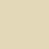 099-Fawn