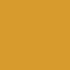 105- Harvest Gold