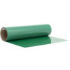 106-Medium Green