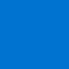 075-Blue