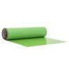 247-Vibrant Green