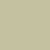 068-Light Beige