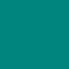 071-Teal Green