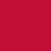 125-Scarlet Red