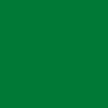 126-Vivid Green