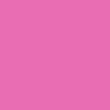154-Pink Lavender