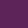 155-Plum Purple