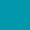 156-Turquoise Blue
