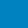 173-Process Blue