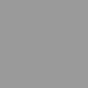 197-Silver Grey