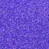 264-Royal Purple