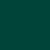 276-Bottle Green