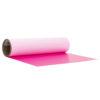 280-Fluorescent Pink