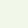 036-Lite Green (D-0036)