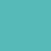 307-Dark Aqua