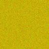 071-Yellow