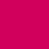 056-Hot Pink