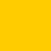 015- Yellow