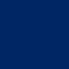036- Blue