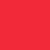 043-Light Tomato Red