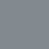 051-Silver Grey