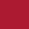 053-Cardinal Red
