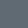 061-Slate Grey