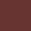 063-Rust Brown