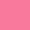 068- Rose Mauve