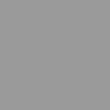 071- Shadow Grey