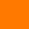 074- Kumquat Orange