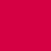 078- Vivid Rose